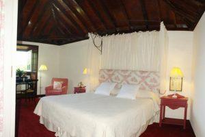 Hotel rural en Garachico Tenerife