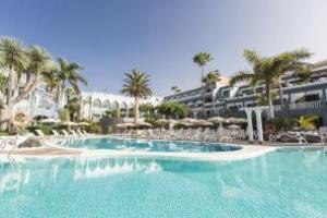 Hoteles en Tenerife Sur con descuento a resditente