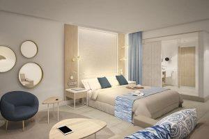 Hotel todo incluido tenerife sur con descuento a residentes canarios
