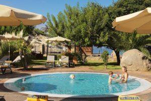 Hoteles en Tenerife Sur todo incluido