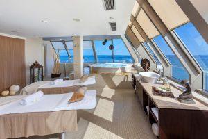 Hoteles en Tenerife Norte Todo Incluido