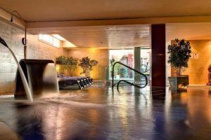 Hotel en Garachico todo incluido