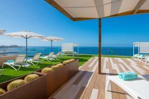 Hoteles Todo Incluido En Tenerife Sur Residentes Canarios